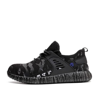 Indestructible Shoes CamoX —Get 44% Off