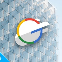 The Complete Google Cloud Mastery Bundle