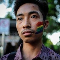 The Philippines Anti-LGBTQ Discrimination Bill: What's Next