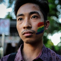 The Philippines Anti-LGBTQ Discrimination Bill: What's Next