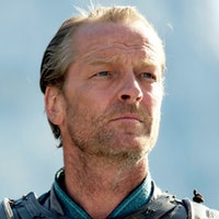 What Will Happen to Jorah Mormont in 'Game of Thrones' Season 7