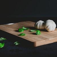 Best Kitchen Cutting Boards