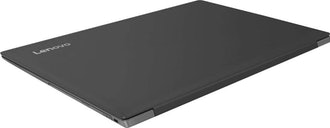 "2018 Lenovo 330 17.3"" HD+ LED Backlight Laptop Computer"