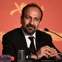 Why Oscar-Winning Iranian Filmmaker Asghar Farhadi Boycotted Show