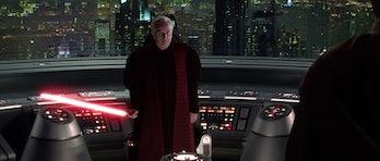 star wars rise of skywalker spoilers rumors theories sith troopers