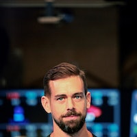 Twitter CEO Jack Dorsey Promises More Video, Live Events, Less Confusion