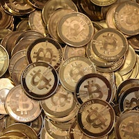 """Bitcoin Expert Warns Users About Tax Evasion: """"The IRS Has Caught On"""""""