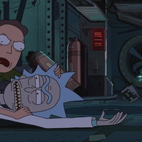 Rick and Morty's greatest S1 adventure will feel more important in Season 4