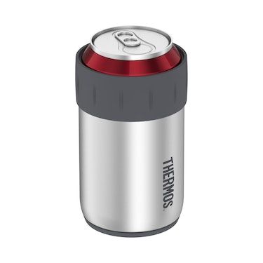 thermos can