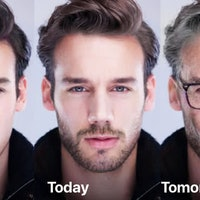 FaceApp May Help Unlock a Genuine Psychological Benefit for Users