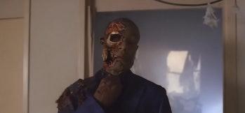 Gus Fring on 'Breaking Bad'