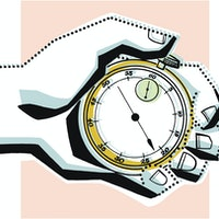 Study: Genetic 'clock' predicts lifespan in vertebrates