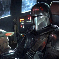 'Mandalorian' Episode 5 release time: When you can watch it on Disney Plus