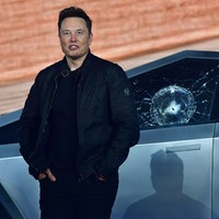 As Tesla's splashy product launches pause, Elon Musk kickstarts a new era
