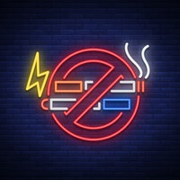 How e-cigarettes impact health may depend on this one mysterious factor