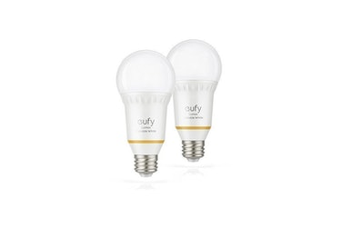 eufy bulbs anker