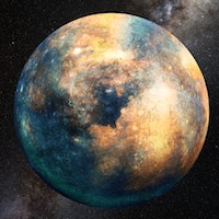 Scientists Think a Distant Planet May Be Lurking the Kuiper Belt