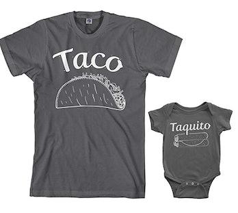 taco taquito