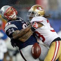 CTE: Neuroscientists Add Memory Loss to List of NFL-Linked Brain Injury