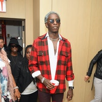 Why I Cannot Enjoy Young Thug