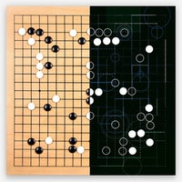 Why Lee Sedol Finally Beat Google's AlphaGo at Go