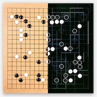 Why Lee Sedol Finally Beat Google's AlphaGo at Go