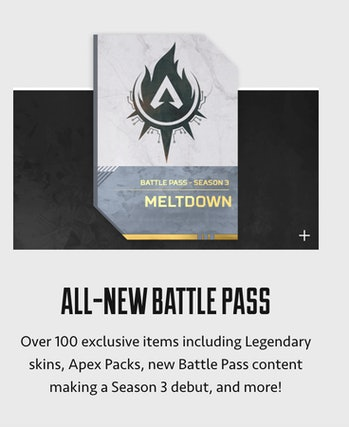 apex legends season 3 battle pass