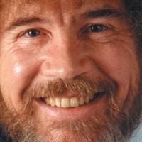 Bob Ross: 'The Joy of Painting' Quietly Uploaded Third Season to YouTube