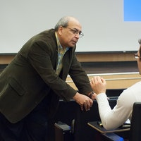 Georgia Tech Professor Used IBM Watson A.I. as Online TA, Successfully Fooled Students