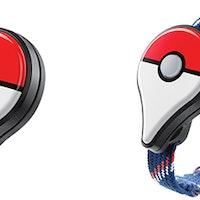Chris Hardwick Drives Pokemon Go Plus Wristband to $1,025 on eBay