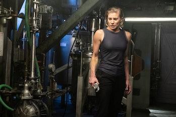 'Another Life' season 2 release date netflix renewal
