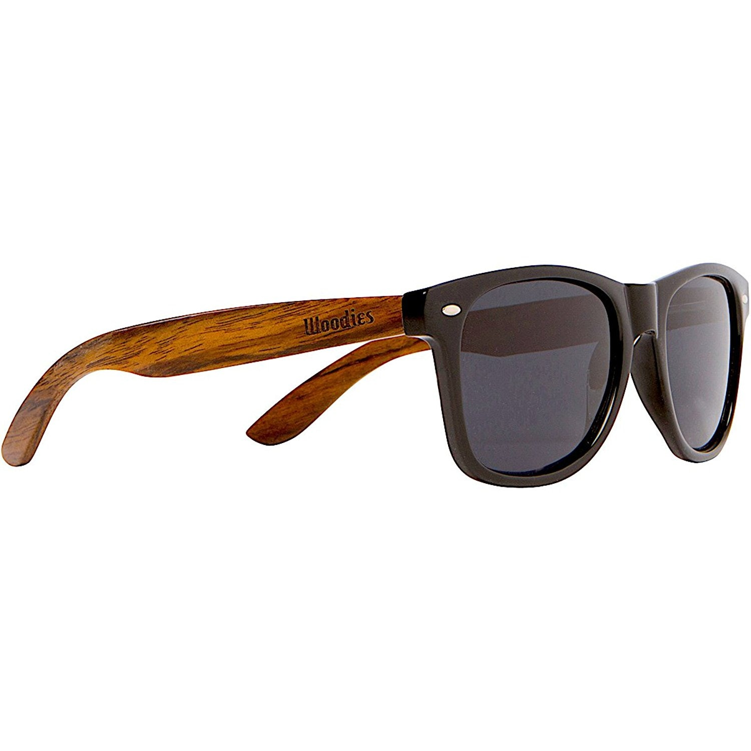 woodies sunglasses