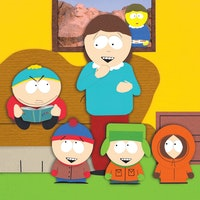 The Best 'South Park' Episode to Re-Watch From Each Season