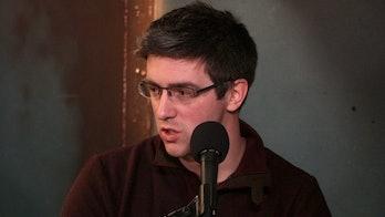 John Danaher Virtual Futures