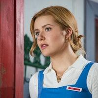 'Nancy Drew' spoilers: 5 questions that Season 1 must answer