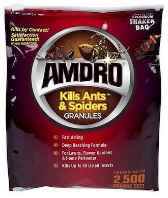 Amdro Ant Bait