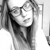 Jenna Buttrick