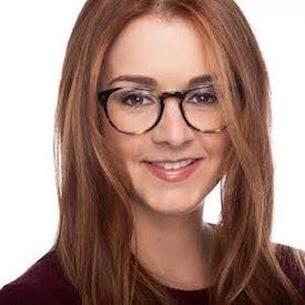 Katlin McGrath