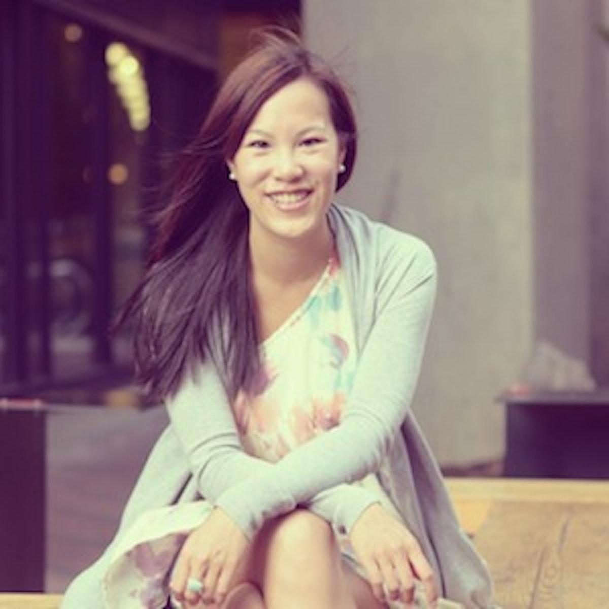Vanessa Choot
