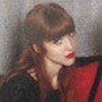 Zoe Sessums