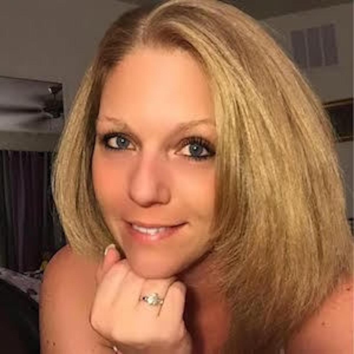 Jessica Faaborg