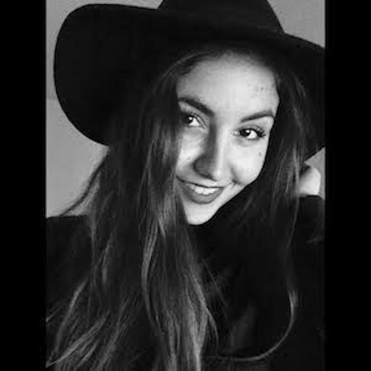 Jelena Colak