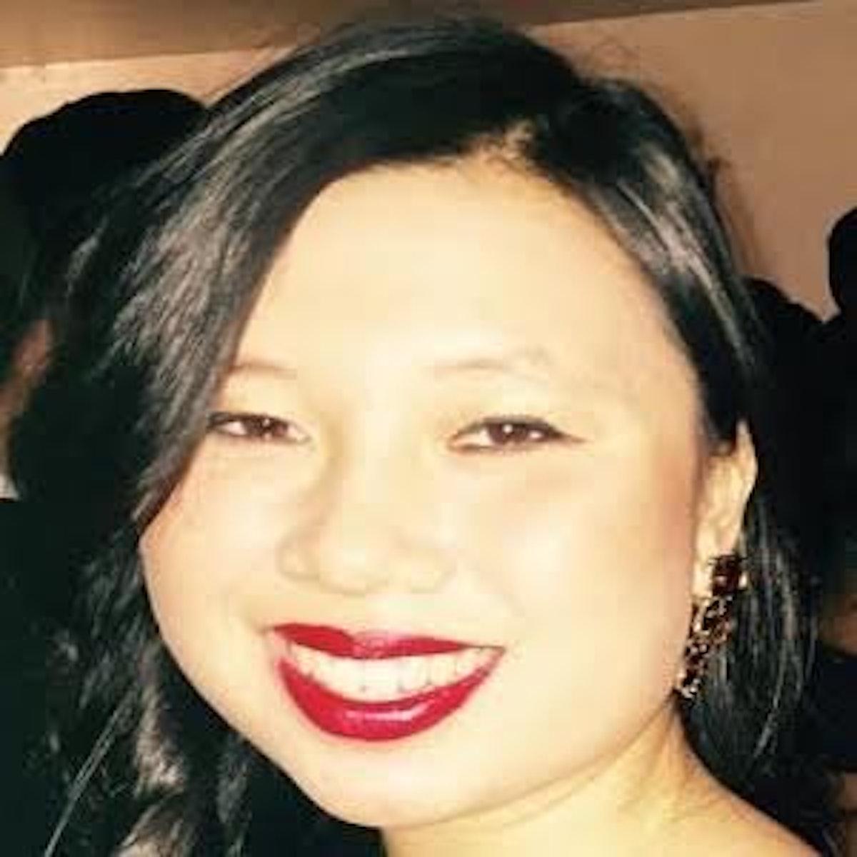 Courtney Han