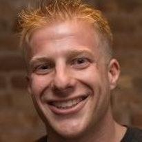Sean Levinson