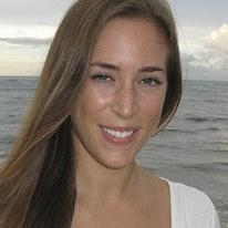 Nikita Coulombe