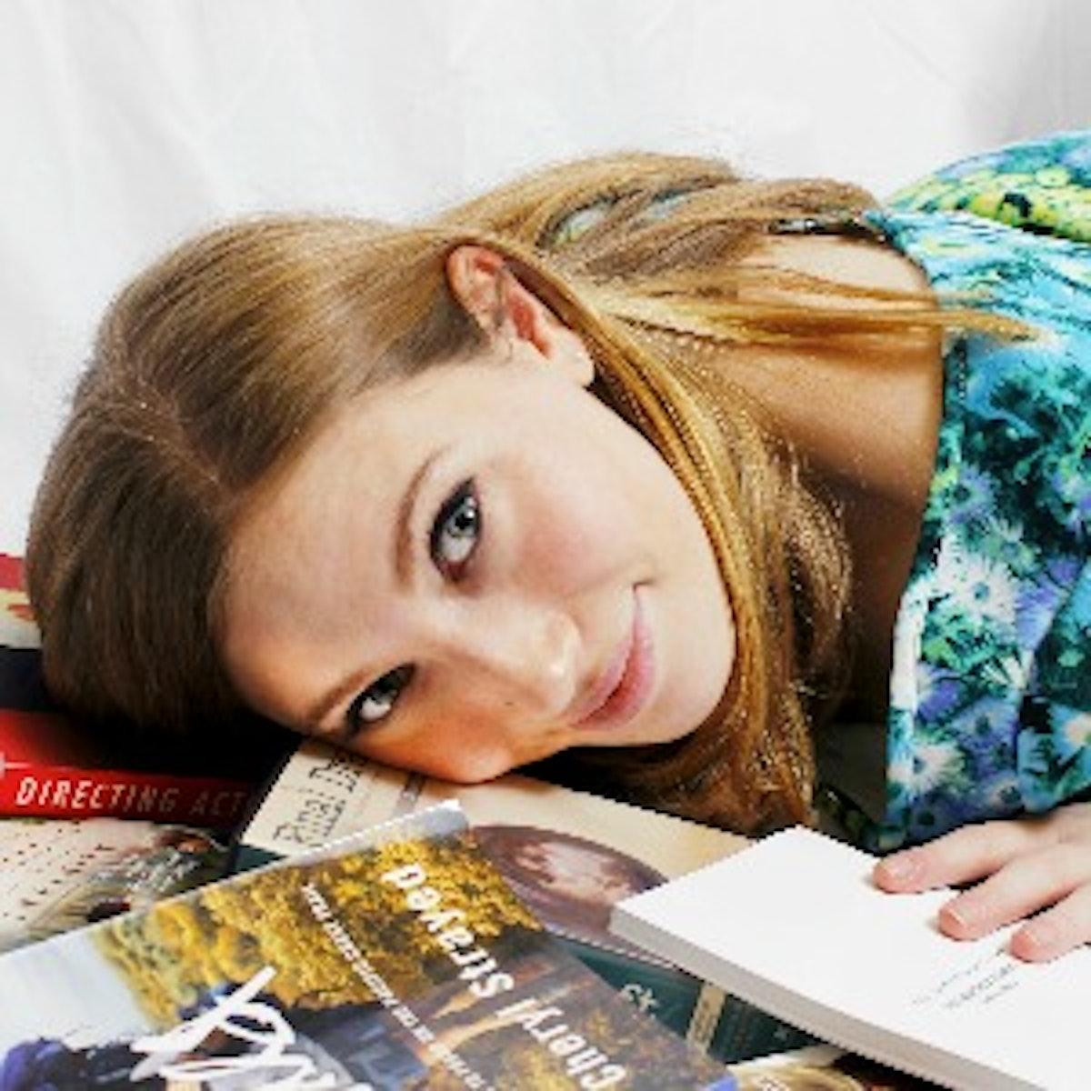 Ariel Sobel