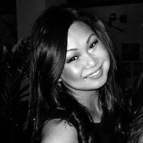 Belyn Lai