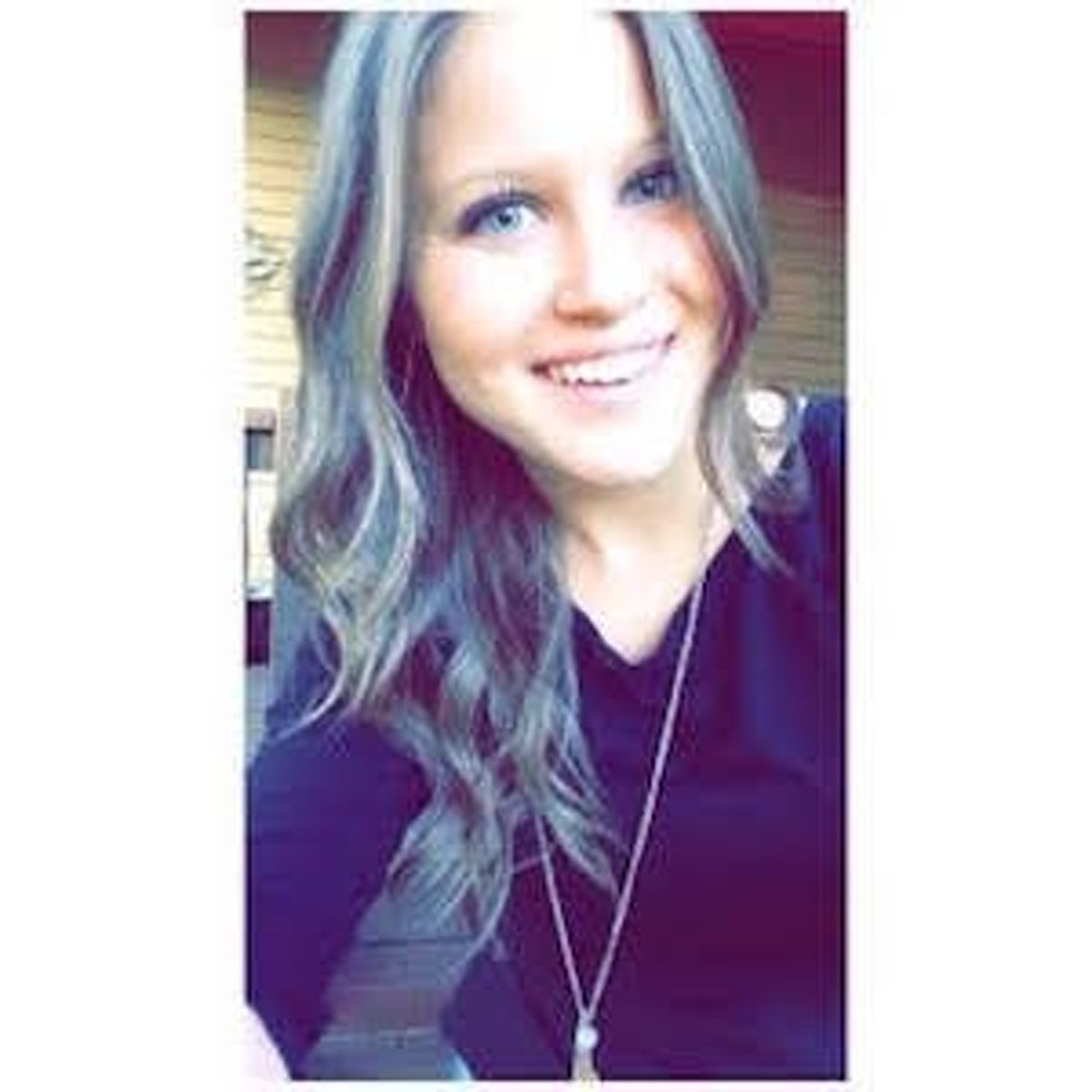 Haley Love