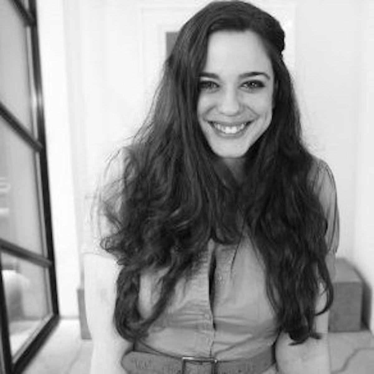 Kaitlyn Cawley