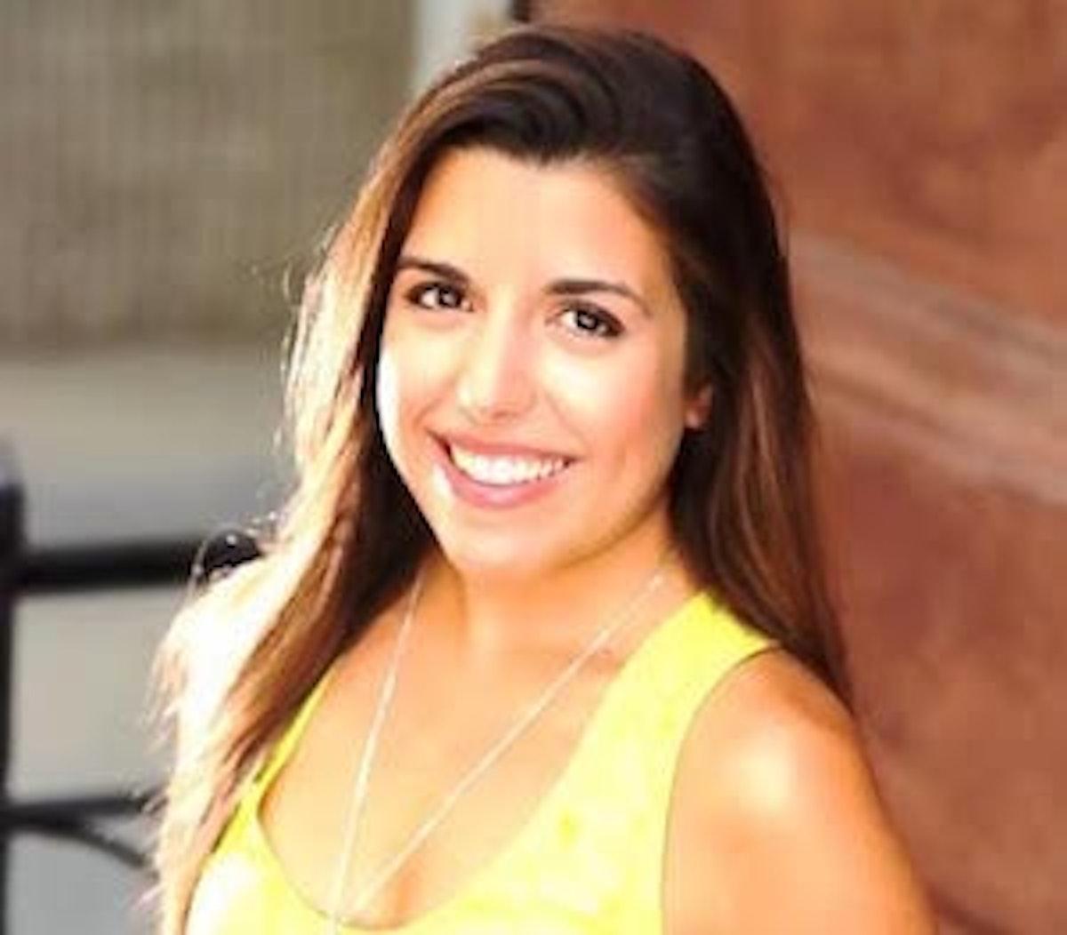 Ana-Sophia Guerreiro